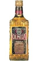 Tequila Olmeca Extra Aged gift