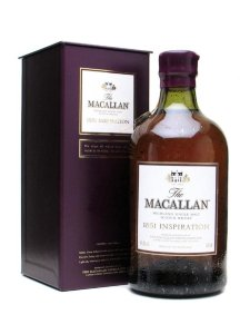 Macallan Inspiration 1851