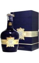 Chivas Regal Royal Salute The Hundred Cask